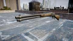 Rifle Winchester Model 1873 icon2 for GTA 4