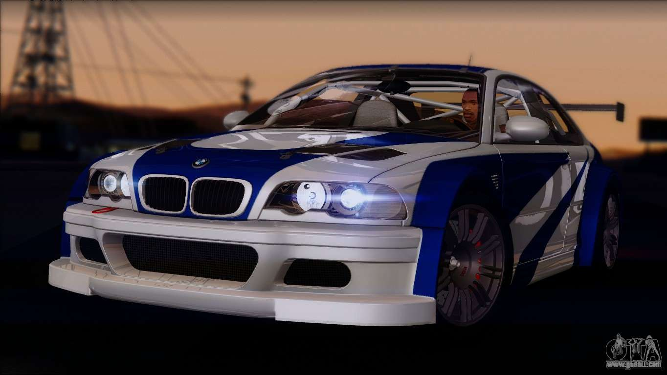 san andreas cars with 52247 Bmw M3 E46 Gtr on Lester Crest moreover 45322 Pegassi Zentorno From Gta 5 V3 besides 4539 Polyot V Mezosferu also  additionally 33232 Sabre Turbo.