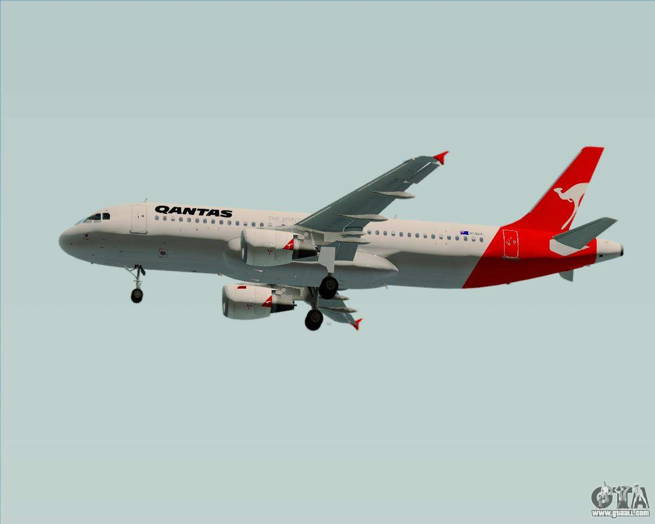 how to draw a airbus a320