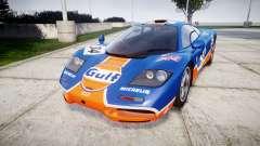 McLaren F1 1993 [EPM] Gulf 34