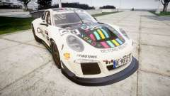 RUF RGT-8 GT3 [RIV] Project CARS for GTA 4