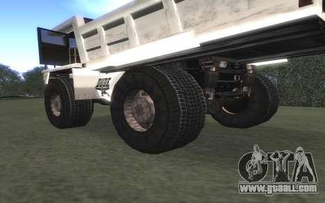 Modified Vehicle.txd for GTA San Andreas