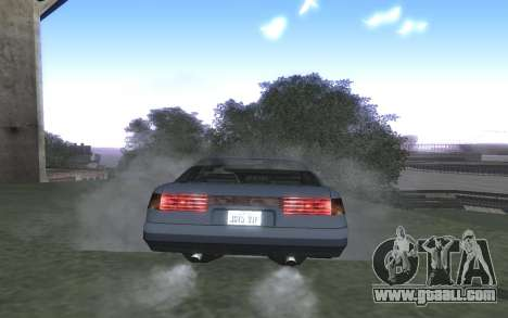 Modified Vehicle.txd for GTA San Andreas sixth screenshot