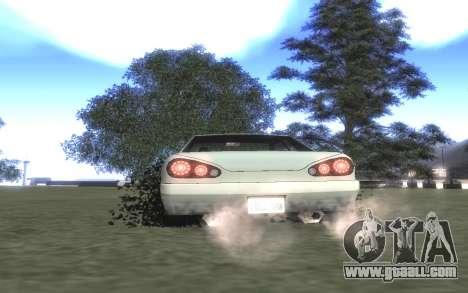 Modified Vehicle.txd for GTA San Andreas forth screenshot