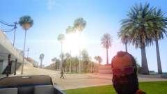 ENB_OG v2 for GTA San Andreas