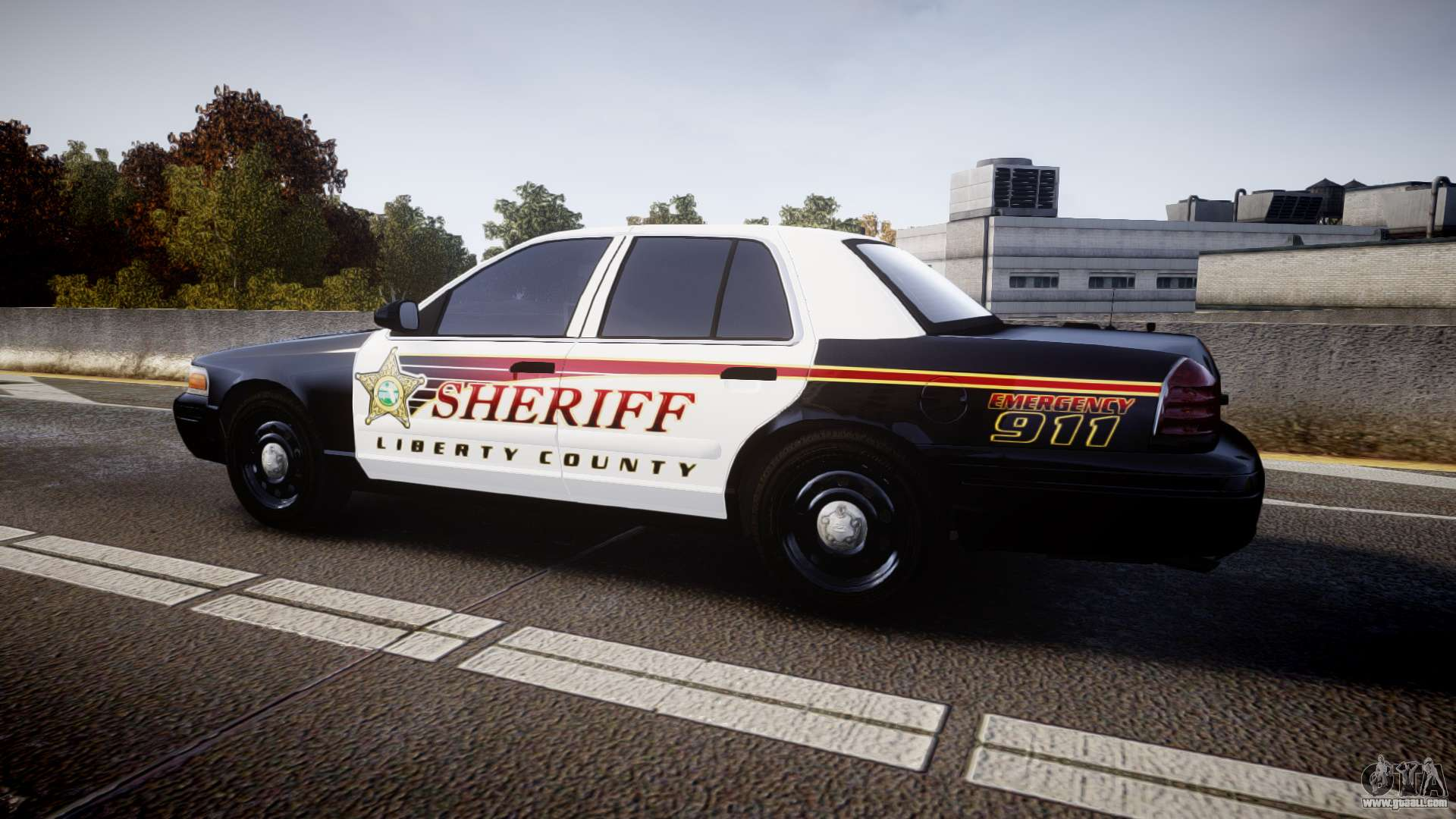 Image Result For Gta Sheriff Car