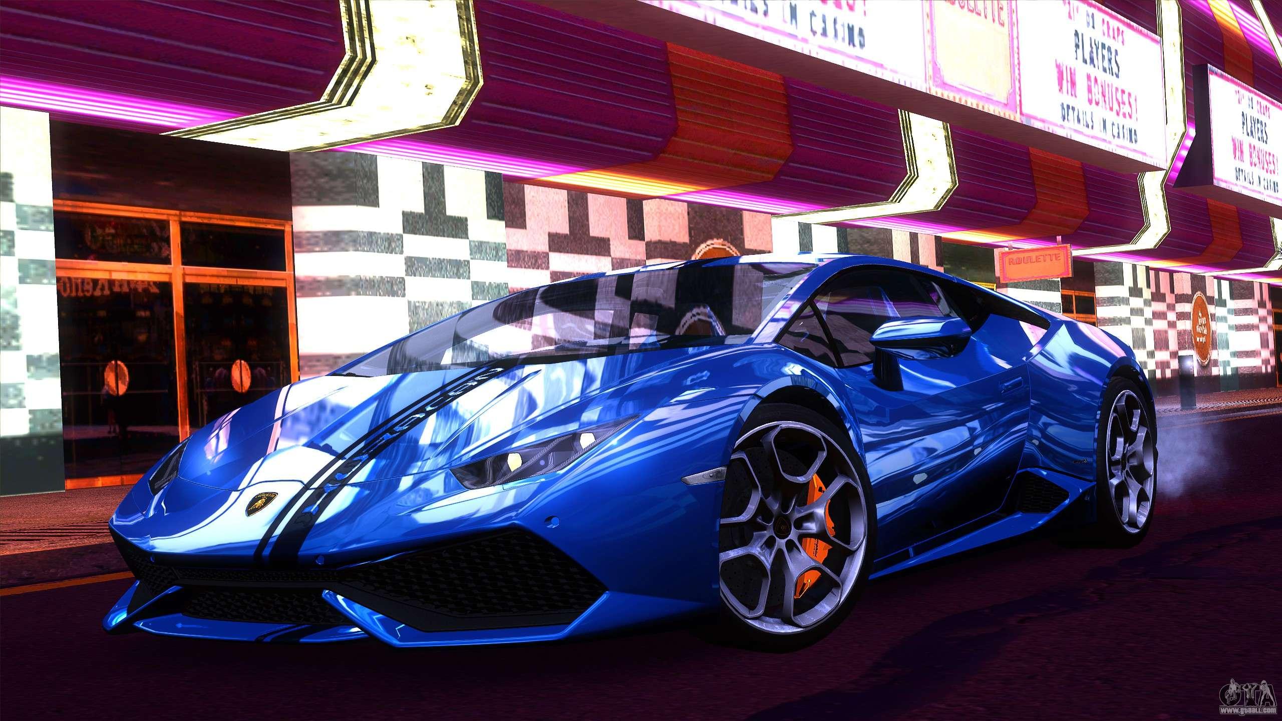 GTA San Andreas Cheats For PlayStation (PS2)