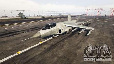 GTA 5 Heist Vehicles Spawn Naturally fifth screenshot