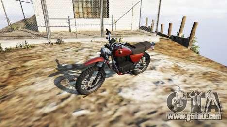 GTA 5 Heist Vehicles Spawn Naturally third screenshot