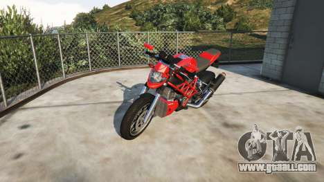 GTA 5 Heist Vehicles Spawn Naturally sixth screenshot