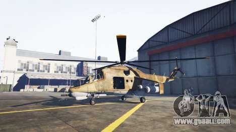 GTA 5 Heist Vehicles Spawn Naturally fourth screenshot
