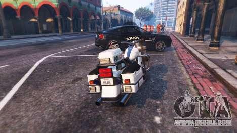 GTA 5 Customize Plate second screenshot