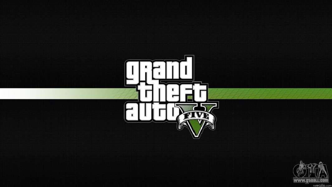 100 percent Save game GTA V PC for GTA 5