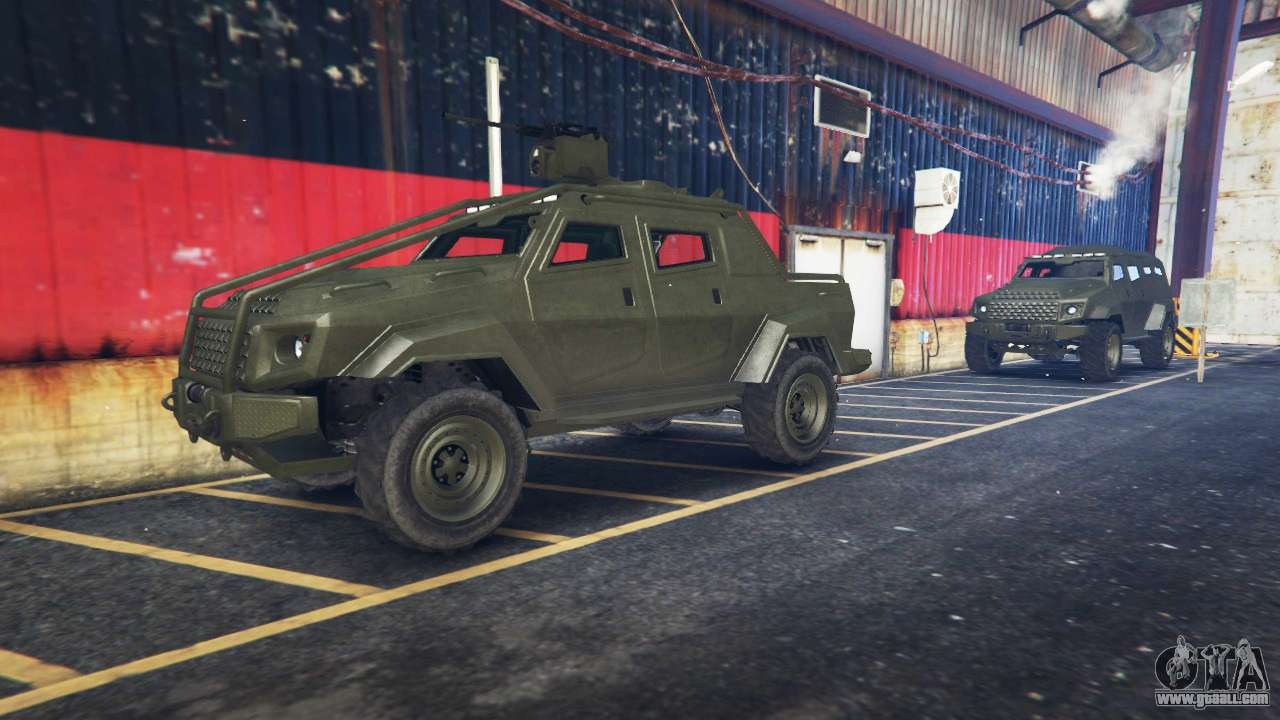 heist vehicles spawn naturally for gta 5. Black Bedroom Furniture Sets. Home Design Ideas