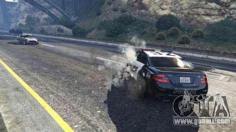 GTA 5 Working JB700 second screenshot
