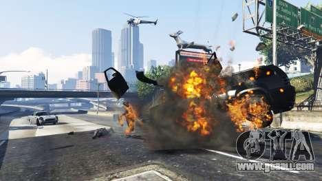 GTA 5 Working JB700 fourth screenshot
