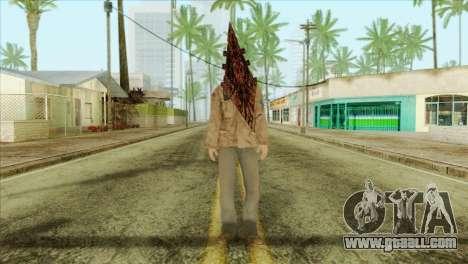 Bogeyman Alex Shepherd Skin for GTA San Andreas