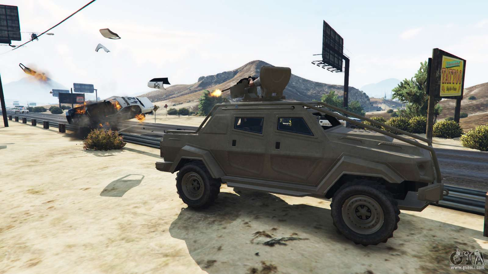 control heist vehicles solo v1 3 for gta 5. Black Bedroom Furniture Sets. Home Design Ideas