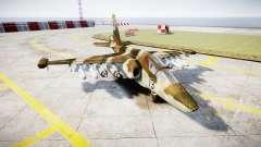 The su-39