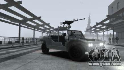 LYT-2021 for GTA 4