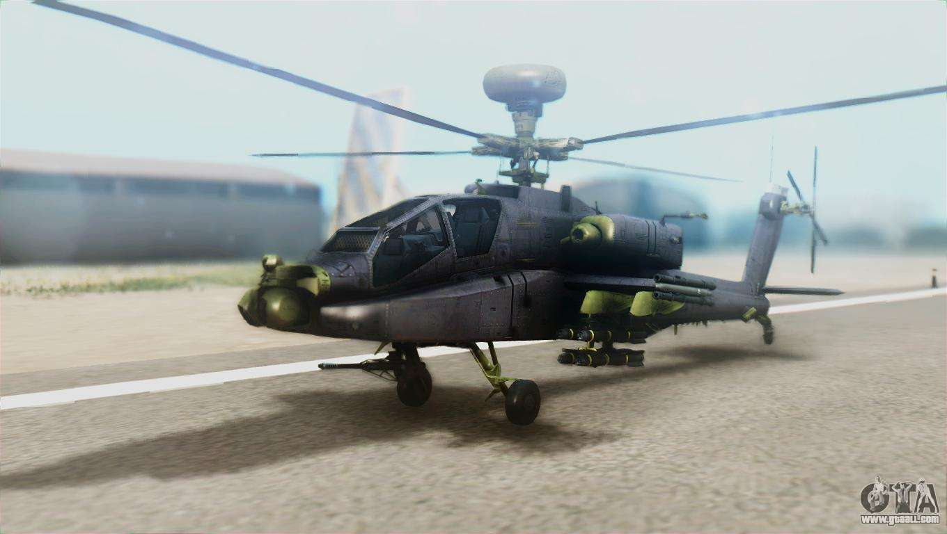 how to fly a helicopter in gta 4 pc