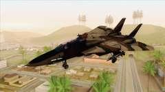 Grumman F-14A IRIAF