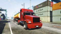 Trucking v1.4