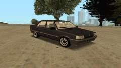 Renault 9 TSE 1992