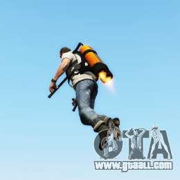 Your Step By Step Guide To A New Epson Emp X3 L in addition 63460 Jetpack V101 likewise Helicopter Rescue Simulator Mod Apk V1 58 Android Download together with Pp 349811 additionally 15707 Vid Ot Pervogo Lica First Person Mod. on how fast can helicopters fly