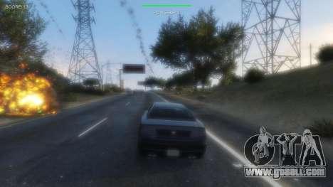 GTA 5 Helo Insurgent V sixth screenshot