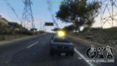 GTA 5 Helo Insurgent V seventh screenshot