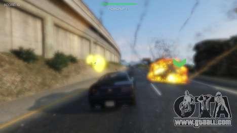 GTA 5 Helo Insurgent V tenth screenshot