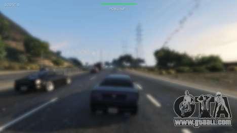 GTA 5 Helo Insurgent V fifth screenshot