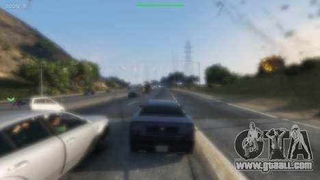 GTA 5 Helo Insurgent V fourth screenshot