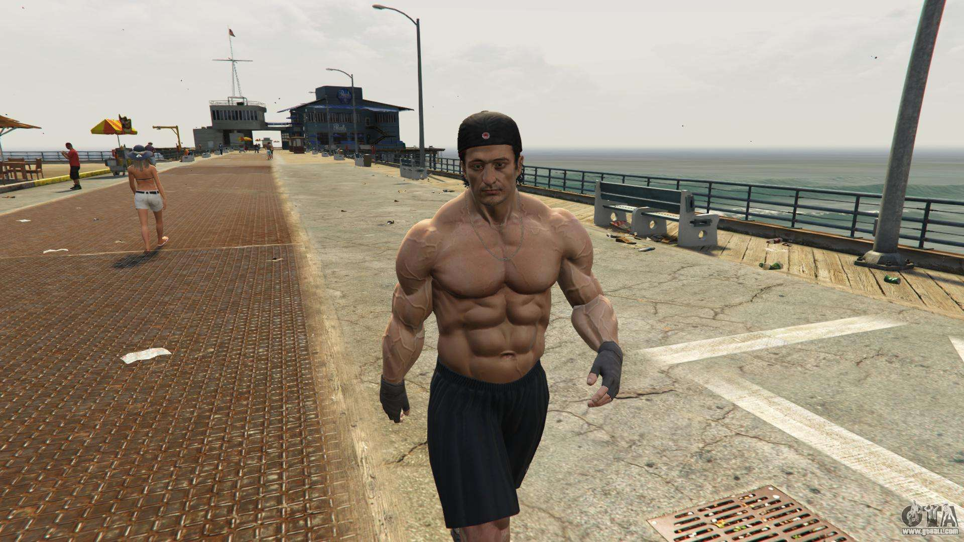 rc planes big with 66089 Additional Models Of People And Vehicles 08 A on 15606 Gta Iv Animation In San Andreas together with Watch also Watch moreover 64668 Tsunami besides .