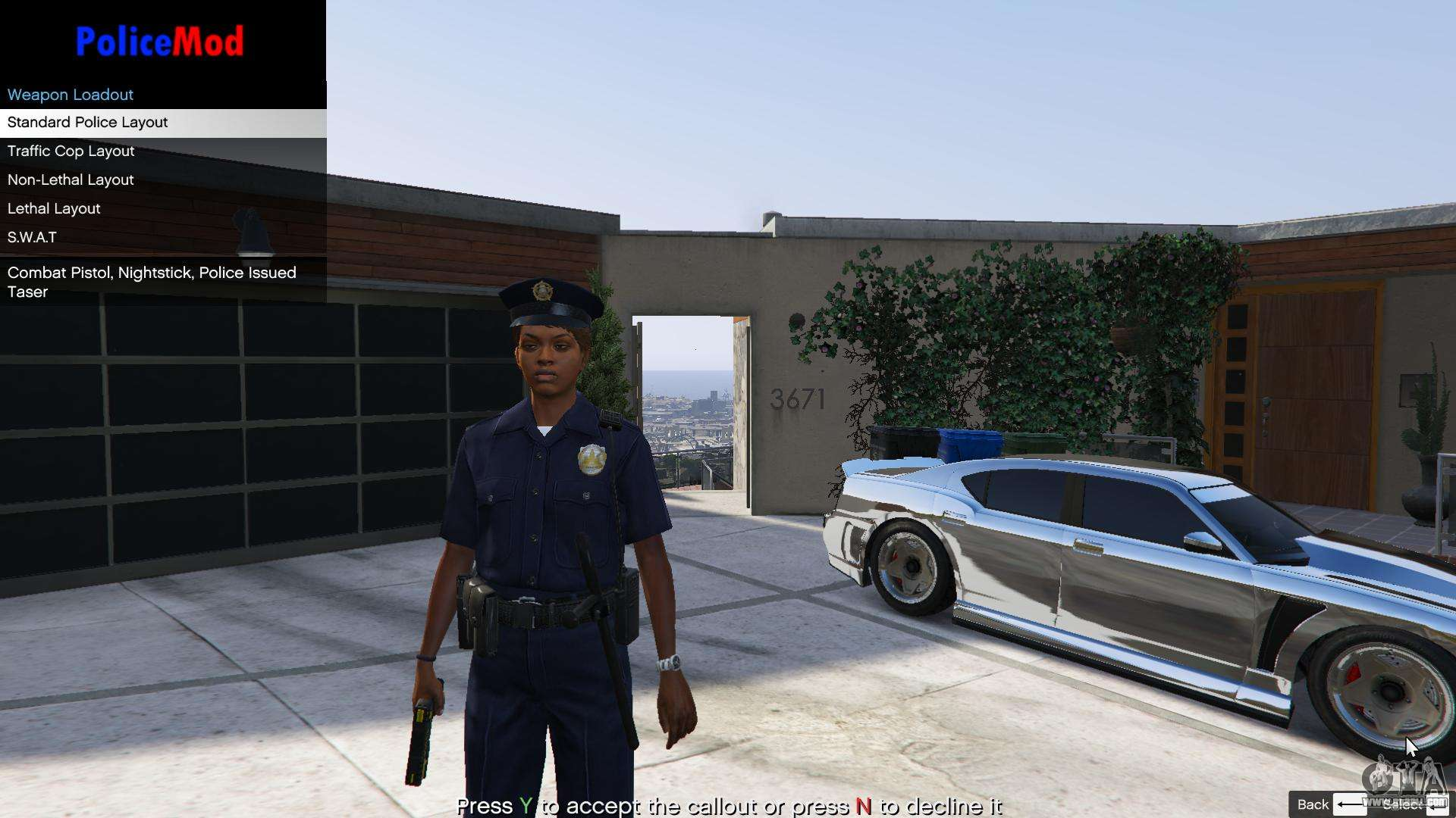 how to put save in gta sandreas pc