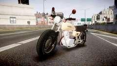 Honda CB-100