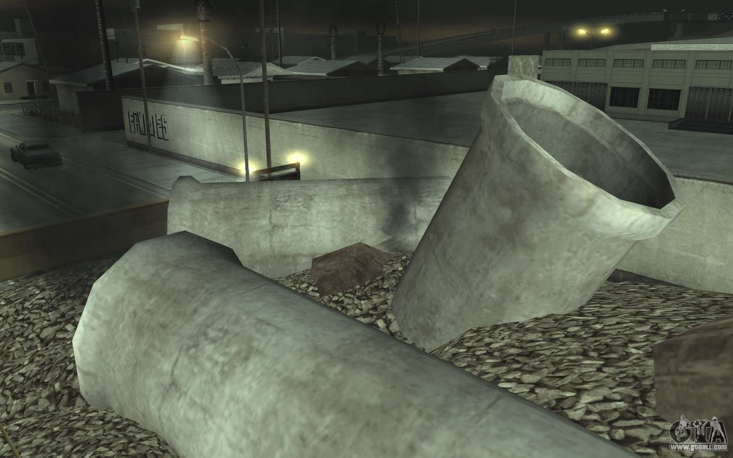 cheats for gta vice city underground with 67326 Road Repair V20 on Gta Vice City Free Game Full Download as well 23085 Spidometr together with Total Conversion Ultimate Gta Vice City as well Prince Of Persiawarrior With In furthermore Cht0705.
