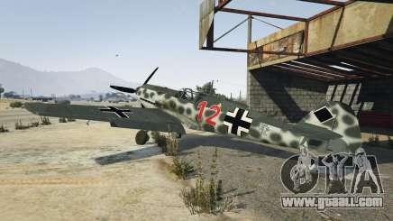 gta 5 planes download planes for gta v