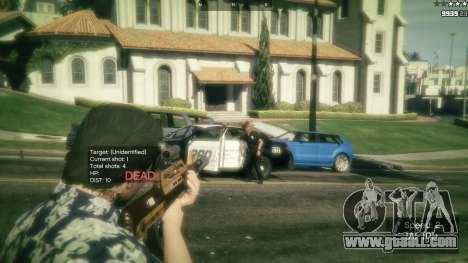 Fallout: San Andreas [.NET] ALPHA 2 for GTA 5