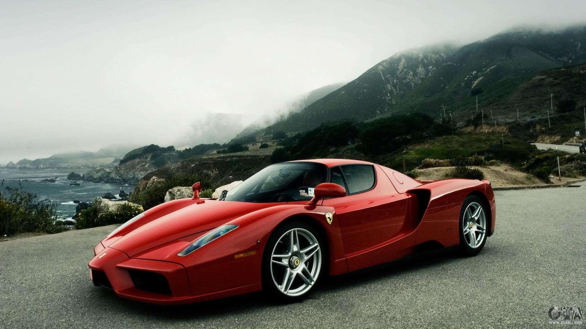 Sportcars Loadscreens For Gta San Andreas