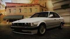 BMW 7-er E32 Stock