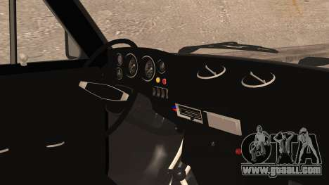VAZ 2121 Niva 1600 2.0 for GTA San Andreas right view