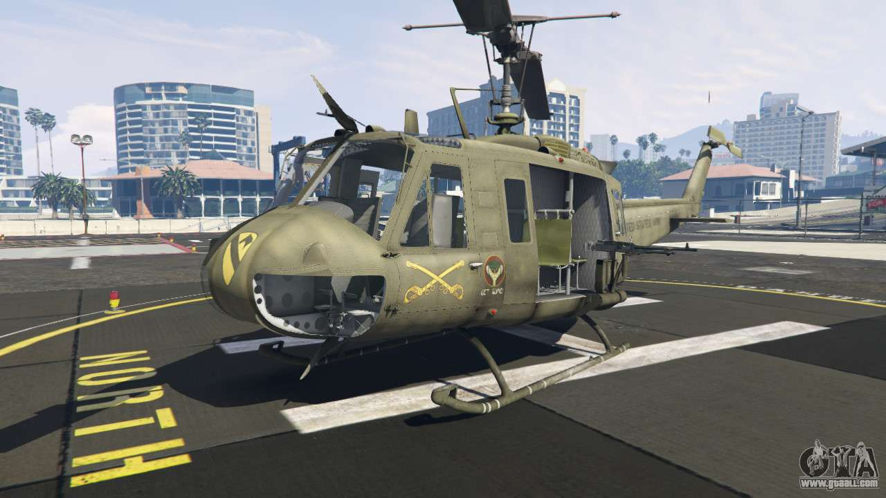gta 5 helicopter cheat with 71694 Bell Uh 1d Iroquois Huey on Details together with 25582 Gymkhana Mod in addition Language In Finland as well F2449 Nz Police Pack moreover Grandtheftauto5cheatscodes.