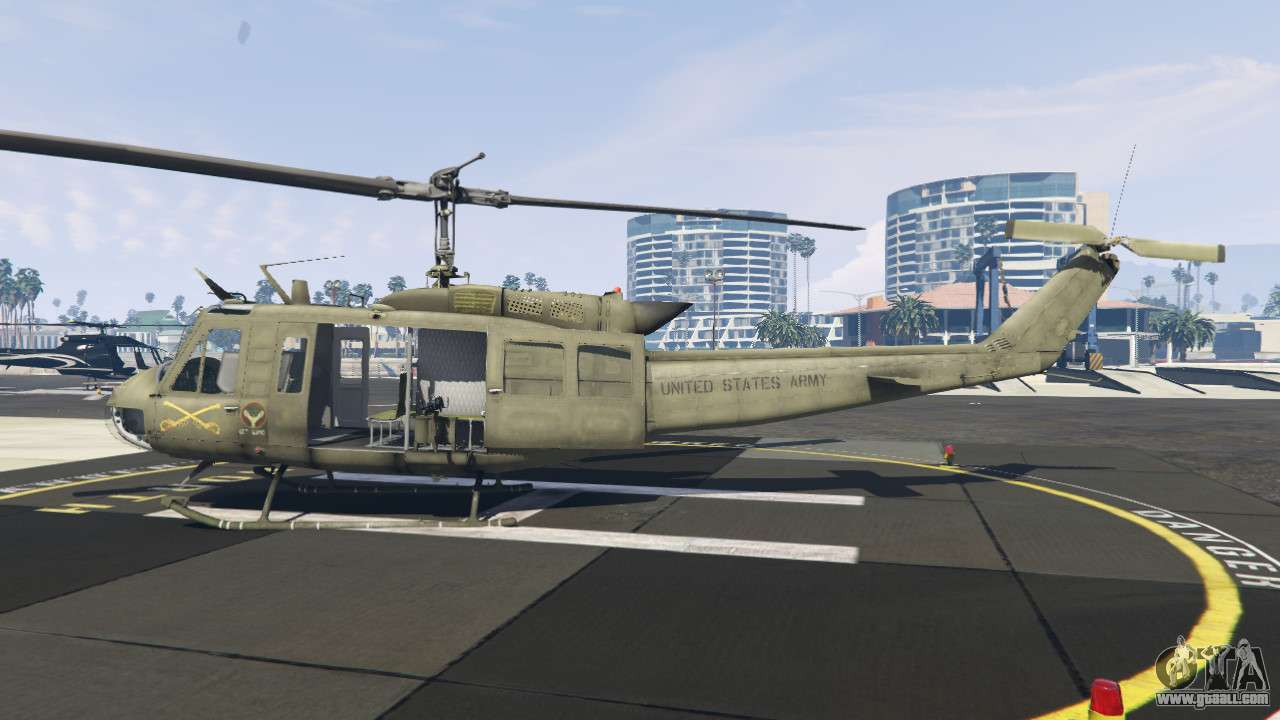 gta v cheats helicopter with 71694 Bell Uh 1d Iroquois Huey on Rah 66  anche Stealth Attack Helicopter Add On additionally Mh 47g Chinook furthermore Biplane moreover Watch together with 71694 Bell Uh 1d Iroquois Huey.