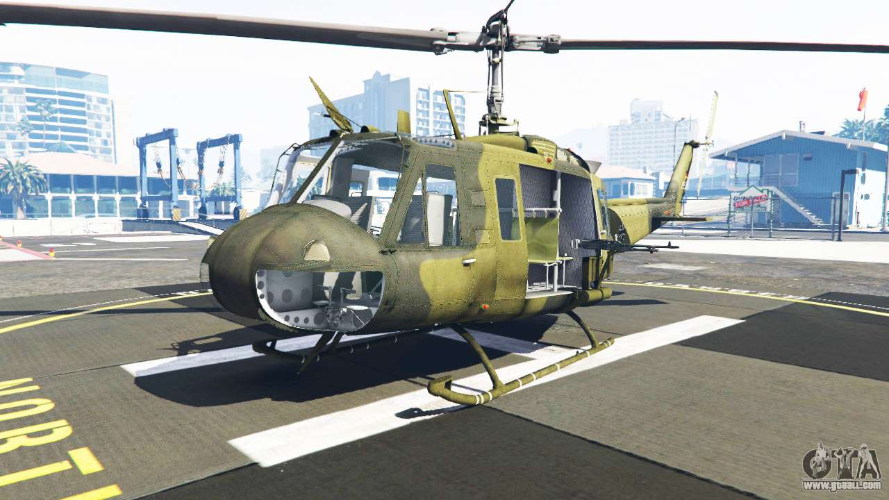 gta cheats vice city helicopter with 71689 Bell Uh 1d Huey Bundeswehr on 73414 Hughes Oh 6 Cayuse additionally 71689 Bell Uh 1d Huey Bundeswehr besides Watch as well 31133 Team Xpg Gta V Trainer 9 likewise Download Gta Vice City Cheat Codes List.