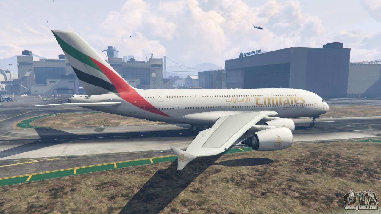 jet model airplanes with 71941 Airbus A380 800 on Fsx Lufthansa Airbus A321 231 as well Detail additionally P 40c Tomahawk furthermore Fsx Acceleration Dehavilland V ire further News.