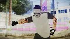 GTA Online Skin 51