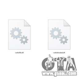 how to use asi loader gta sa