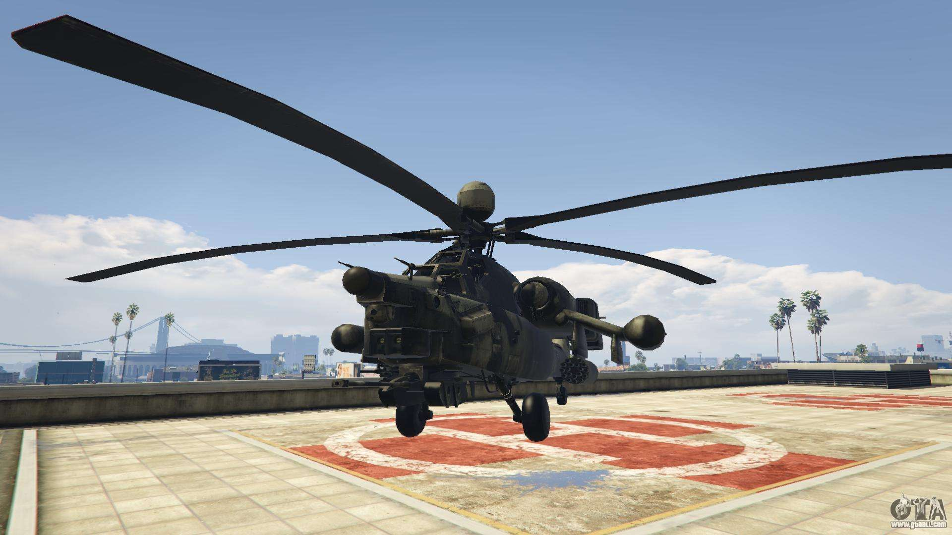 gta v helicopter controls xbox 360